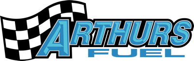 Arthurs Fuel- HVAC | Propane Fuel | Oil Delivery