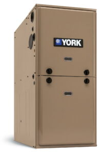 York Gas Furnace